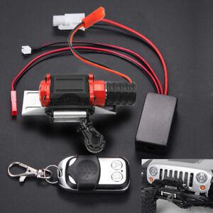 1-10-RC-Car-Winch-Wireless-Remote-Control-Receiver-Set-for-SCX10-TRX-4-Crawler