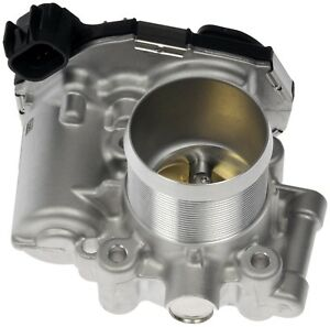 Fuel-Injection-Throttle-Body-Dorman-977-359