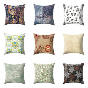 Am-KF-Retro-Mexico-Colorful-Flower-Printed-Throw-Pillowcase-Cushion-Cover-Deco