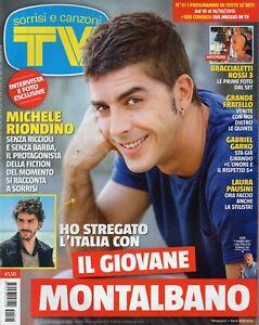 Sorrisi-2015-41-Michele-Riondino-Laura-Pausini-Gabriel-Garko-Licia-Colo-Il-Volo