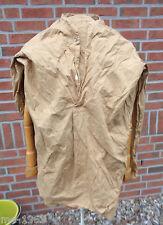 original Uniform Hemd  Partei  Braunhemd