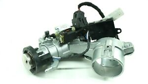 2015-2016-CHEVROLET-TRAX-1-4L-L4-GAS-IGNITION-HOUSING-CYLINDER-LOCK-SWITCH-OEM