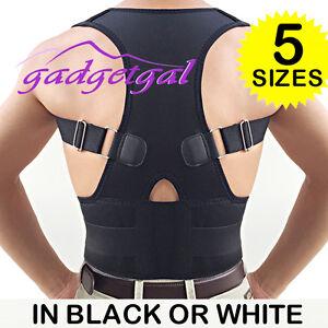 Fully-Adjustable-Shoulder-Back-Support-Posture-Corrector-Vest-Brace