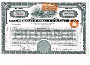 St-Louis-San-Francisco-Railway-Co-1932