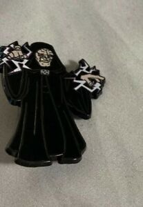 Star-Wars-Celebration-Chicago-2019-Exclusive-Emperor-Palpatine-Trading-Pin-NEW