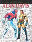 Modern Masters Volume 1: Alan Davis by Eric Nolen-Weathington (Paperback, 2003)