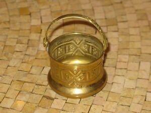 Wedding-favors-Moroccan-dragees-box-Moroccan-wedding-Favor-Moroccan-bucket