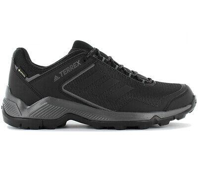 Adidas Terrex Eastrail GTX Gore Tex Mens Trekking Trail Outdoor Shoes New