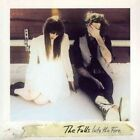 Into The Fire 0602537730520 by Falls CD