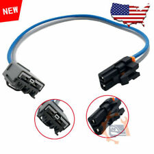 BLOWER MOTOR CONNECTOR HARNESS WIRE FOR TAHOE YUKON SUBURBAN SIERRA 15-75221 NEW