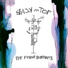 Back on Top (dlcd) 0075678668388 by Front Bottoms Vinyl Album