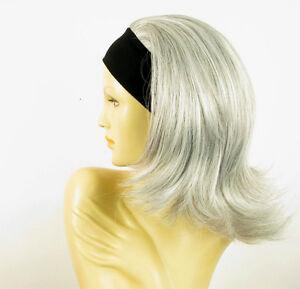 Perruque-avec-bandeau-grise-ref-XENA-en-51