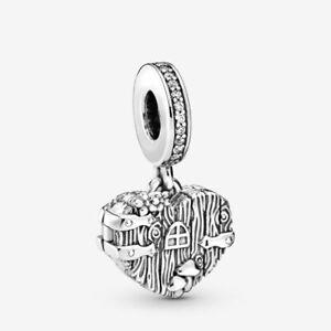 gioielli pandora originali charm