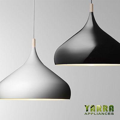 Design Contemporary Spinning Onion Ceiling Lamp Pendant Light Hanging Lighting