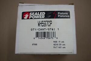 WH597CP-Sealed-Power-Piston-40-Shipped