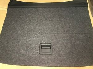 Luggage-Compartment-Floor-Skoda-Roomster-2012-onwards-5J7861411B-Offer