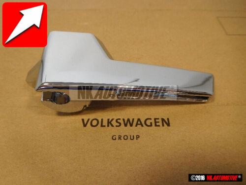 321837225B VW Original Hebel