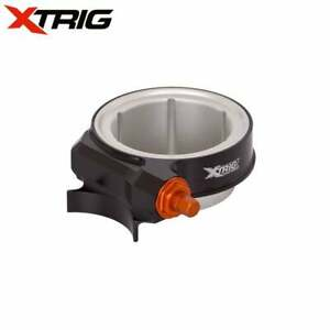 X-Trig Suspension Choc Précharge Tendeur - Ktm Sauf / Exc-F / XC-W125/150
