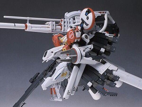 GUNDAM FIX cifraTION  0013  MSA-0011 [Bst] PLAN 303E DEEP STRIKER BeAI Japan  fornire un prodotto di qualità