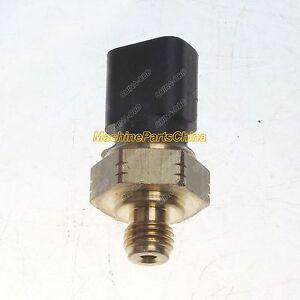 Image is loading New-Pressure-Sensor-274-6721-Fit-for-Caterpillar