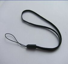 Flat Wrist Straps Lanyard for Cell Phone, Camera, MP3, MP4