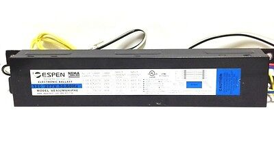 "Touchscreen Fujitsu PV755AAT ohne Gehäuse Panel N010-0510-T214 15/"" ca.38cm RS232"