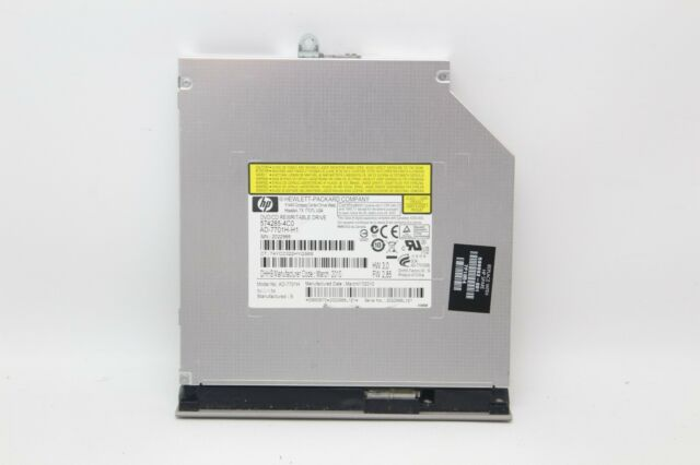 HP G62 CD ROM DRIVER FOR WINDOWS 7