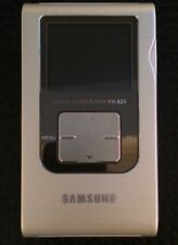 DOWNLOAD DRIVER: SAMSUNG YH-925