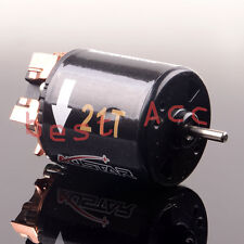 RS-540 21T 1/10 brushed Motor Ture for Rock Crawler TAMIYA KYOSHO AXIAL RC4WD