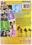 Beverly-Hills-90210-The-Ninth-Season-9-DVD-NEW-Luke-Perry-Tori-Spelling thumbnail 2