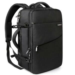 Inateck-17-inch-Laptop-Backpack-Business-Laptop-Rucksack-Large-Daypack