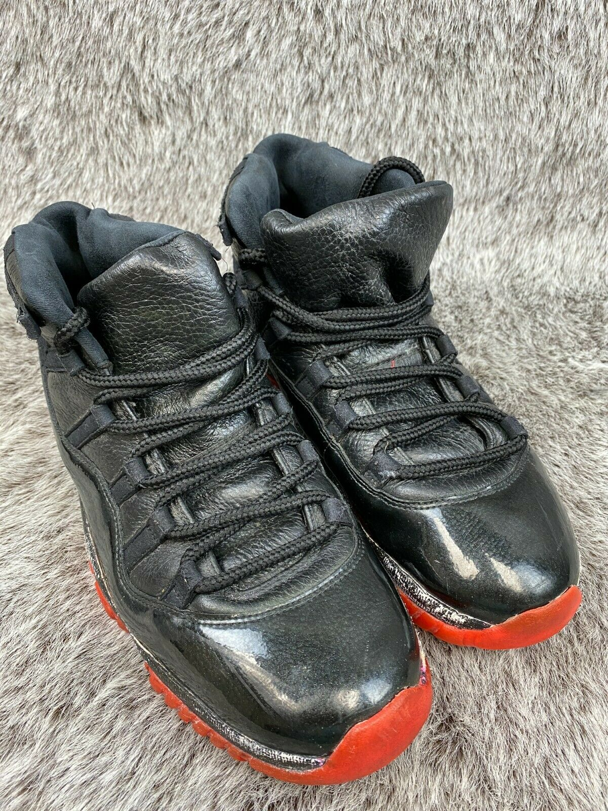 Nike Air Jordan Retro 11 Xi 378037-002