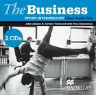 The Business Advanced (2009)