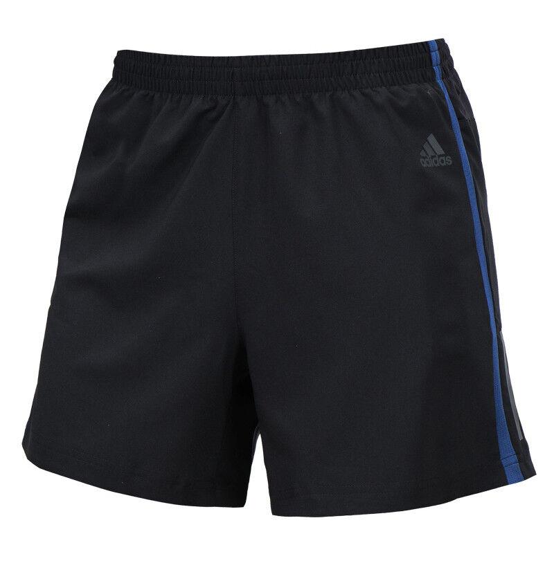 83acf11eb4abde Response Shorts (CF9869) Running Training Short Pants Adidas ...