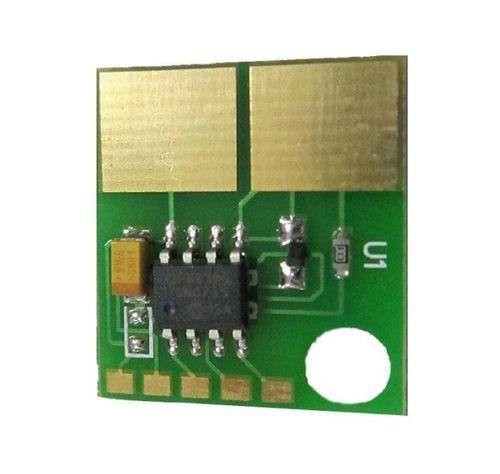 /'/' 12015SA /'/' Toner Reset Chip For Lexmark E120 E120n