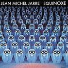 Equinoxe 0888430246928 by Jean Michel Jarre CD