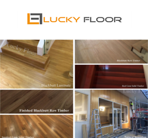 Installation-Laminate-Bamboo-Floating-Floor-Solid-Timber-Engineered-Flooring