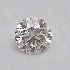 .095ct Loose Natural Brilliant Round Diamond Melee Parcel Lot I1 K Color 2.8mm
