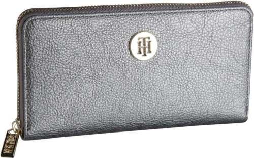 Tommy Hilfiger TH Core Large ZA Wallet 6168 Kellnerbörse Damen Geldbörse