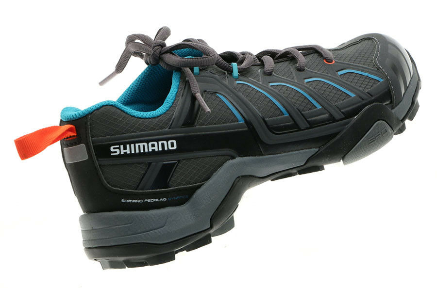 Shimano SH WM34G Cycling shoes size Euro 40