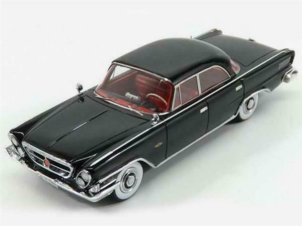 KESS MODEL Chrysler New Yorker Sedan 4-Door 1 1 43 KE43032020