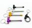 Portable-Metal-Spring-Pipe-Tobacco-Smoking-Pipes-Smoke-Detectors-amp-Pipe-Screen thumbnail 3