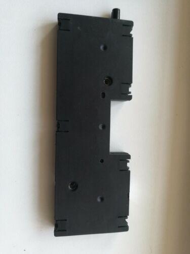 BMW 3 Series E91 Touring Antenna amplifier Diversity Unit 9193841 6520919384101
