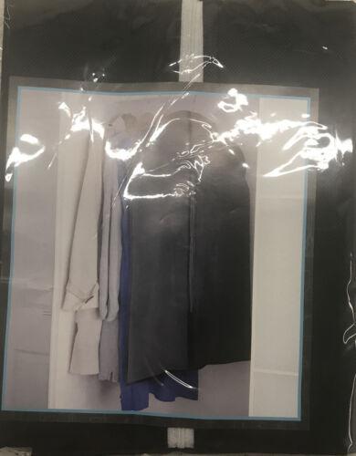 dress suit covers