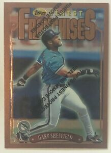 Gary-Sheffield-1996-Topps-Finest-Franchises-w-Protective-Coating