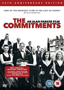 The-Commitments-25th-Anniversary-Edition-DVD-Region-2