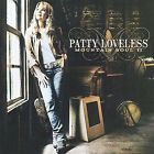 Mountain Soul II by Patty Loveless (CD, Sep-2009, Saguaro Road)