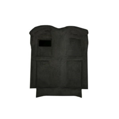 Floor Carpet-Standard Cab Pickup Front Rear AUTOZONE//NIFTY fits 1997 Ford F-150
