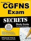 Secrets of the CGFNS Exam Study Guide: CGFNS Test Review for the Commission on Graduates of Foreign Nursing Schools Exam by Mometrix Media LLC (Paperback / softback, 2016)