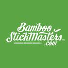 bamboostickmasters